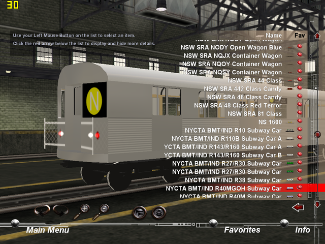 trainz2009012320413895di6.png