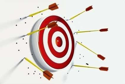 wrong target, salah target, silap sasaran, missile wrong target, baby menangis, baby kena tembak dengan peluru mainan, missed target