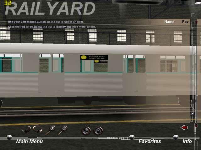 trainz2009012321044963hv1.png