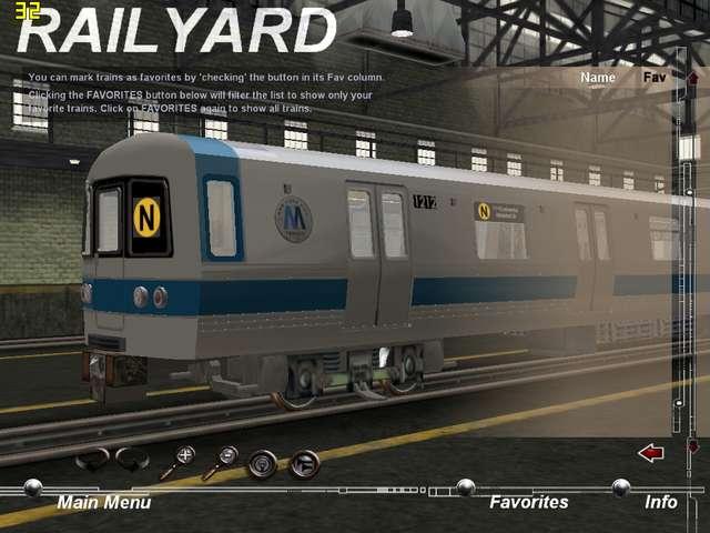 trainz2009012320595389zo1.png