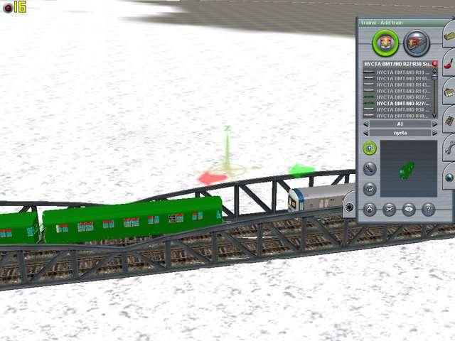 trainz2009012321213422np4.png