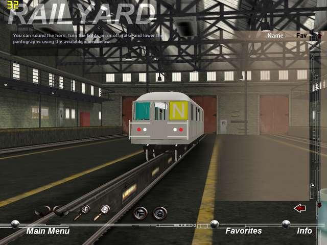 trainz2009012321052580ve0.png